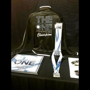 The-ONE-Awards