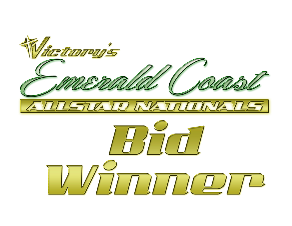 Victory-Emerald-Coast-Bid