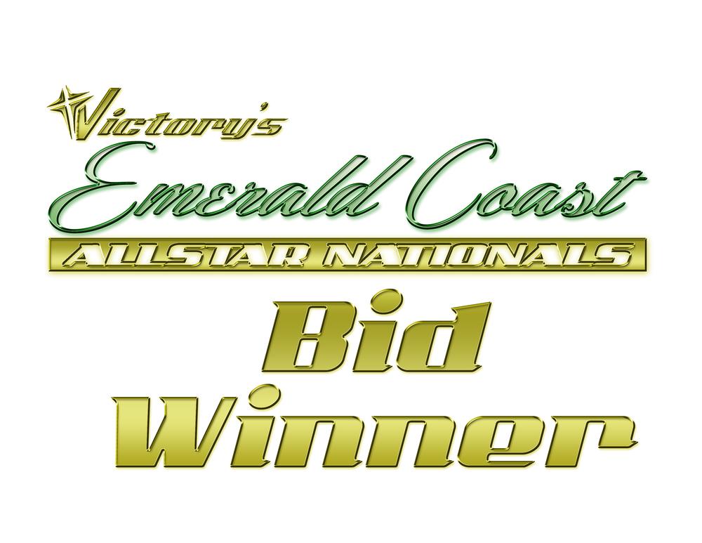 Emerald-Coast-Nationals