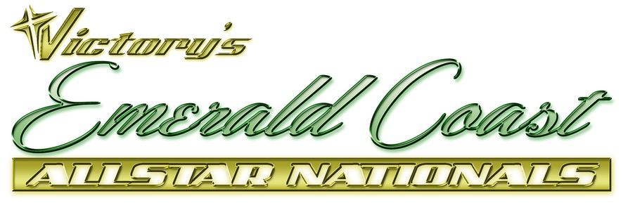 Emerald-National-Bid