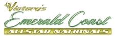 Victory-Emerald-Coast-Nationals