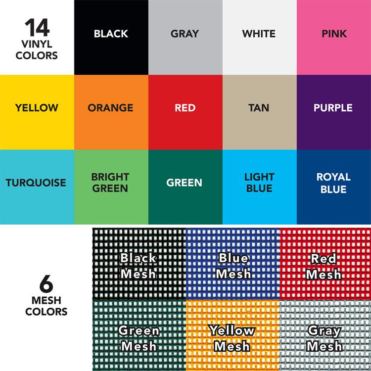Mats Colors.png