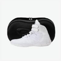 Footwear