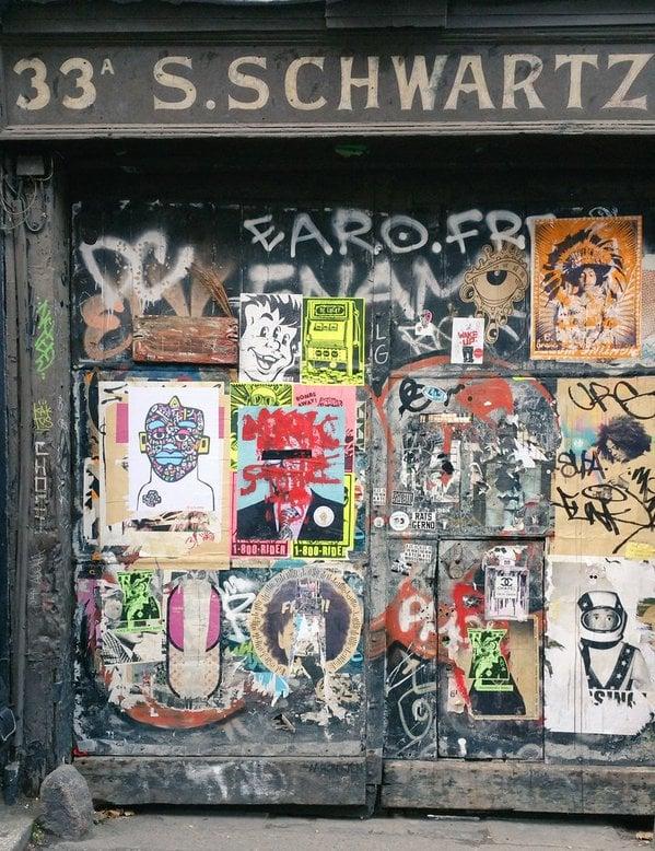 Schwartz shop sign.jpg