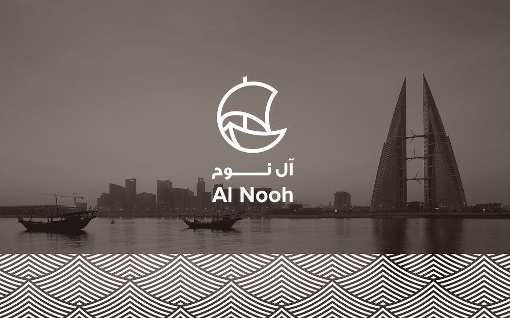 NOH-5836-_logo.jpg