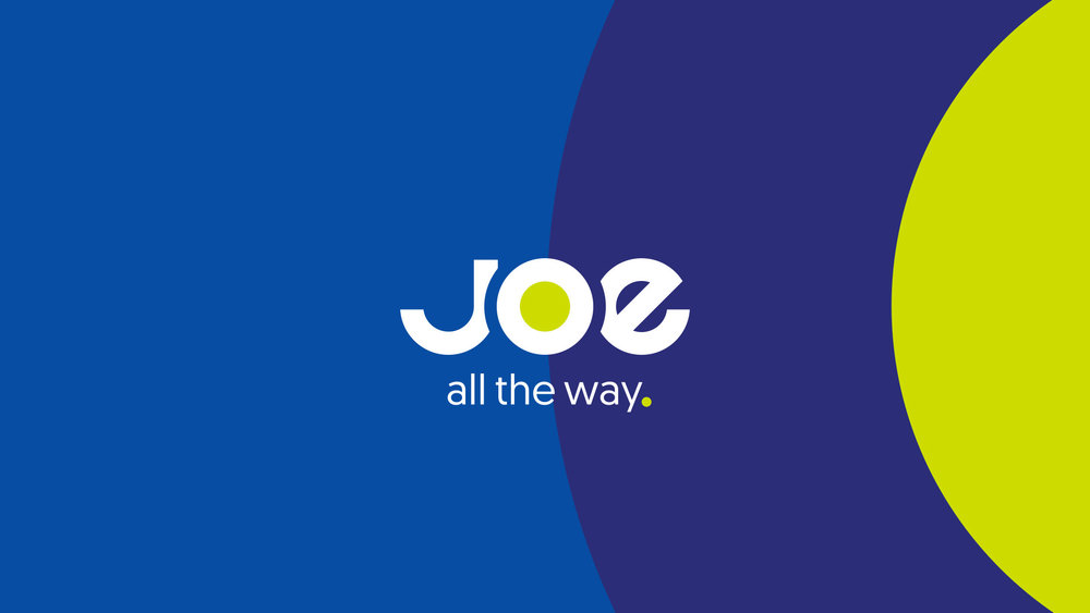 Joe_Logo on blue.jpg
