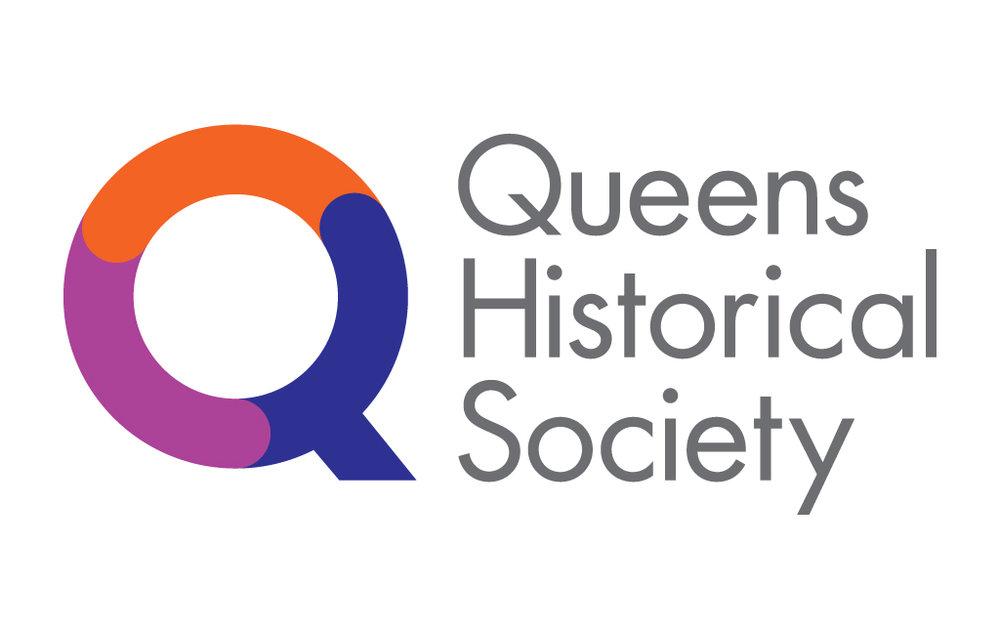 QHS-Logo.jpg