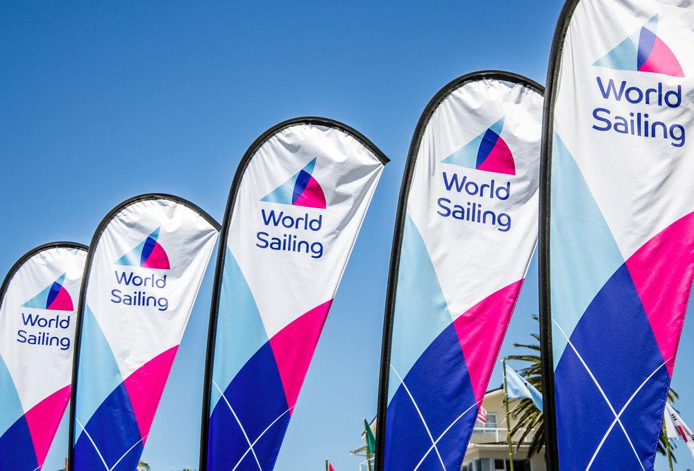 World Sailing.jpg