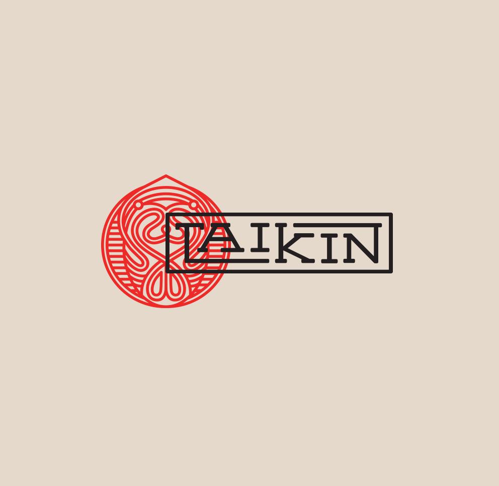 Taikin_logo.jpg