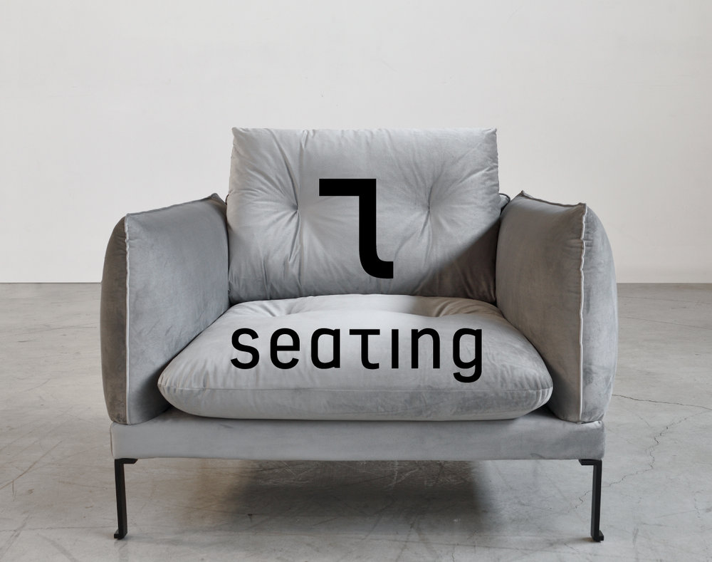 Visual_Identity_T_Seating_Regina_Souli_Studio_logo.jpg