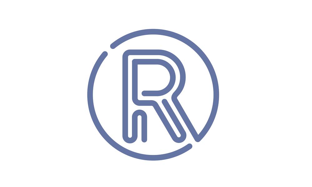 1.rajd_logo-symbol.png