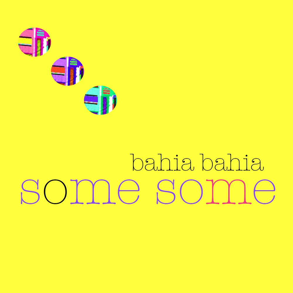 strongblackwoman realities on a badu beat. [single]