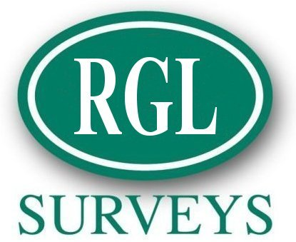 RGL Surveys Ltd
