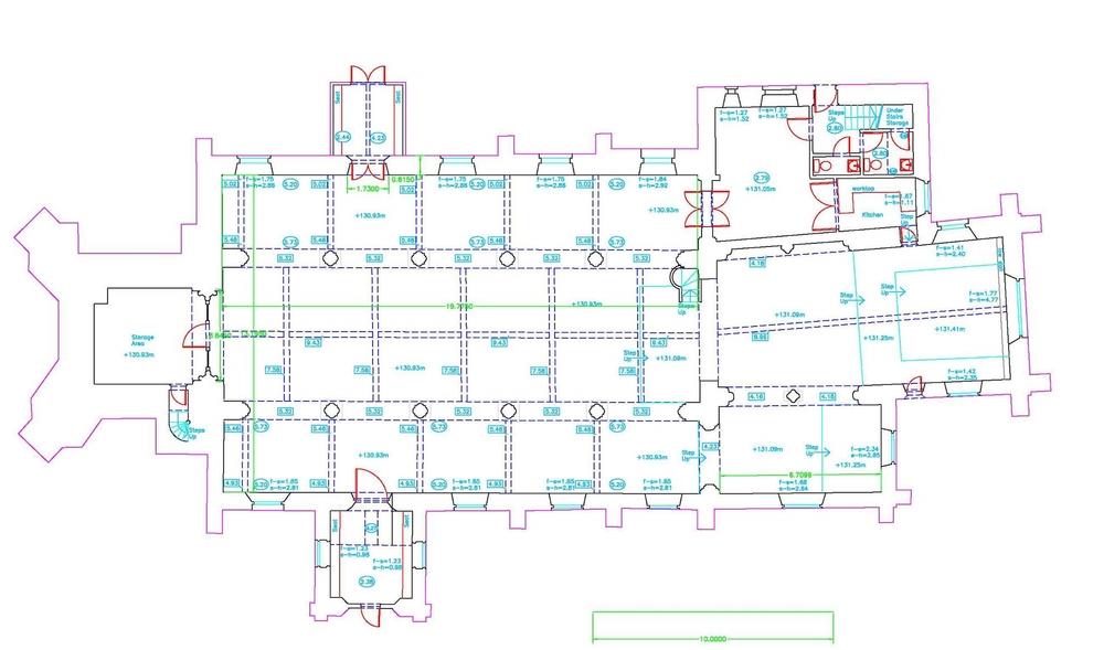 RGL Church Sample Floor Plans Model (1).jpg
