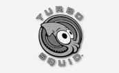 Turbosquid.png