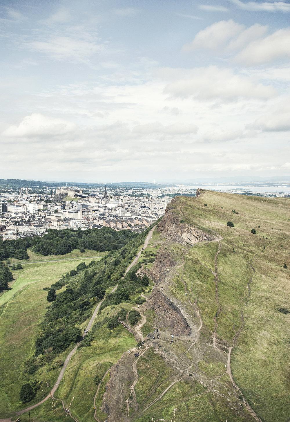 Scotland60_2.jpg
