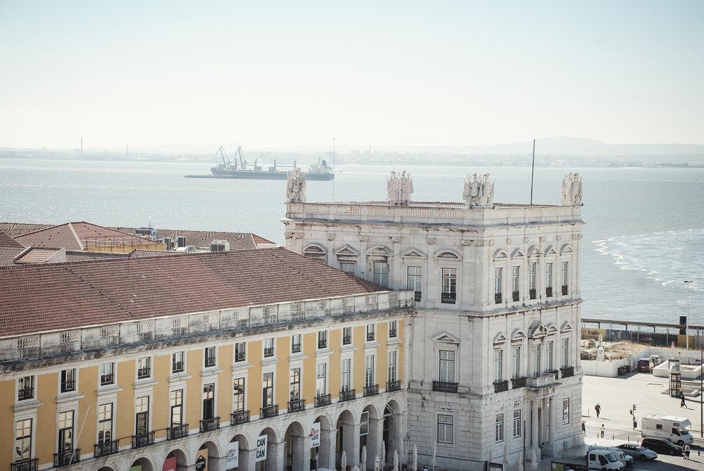 Lisbon_TagusRiver.jpg