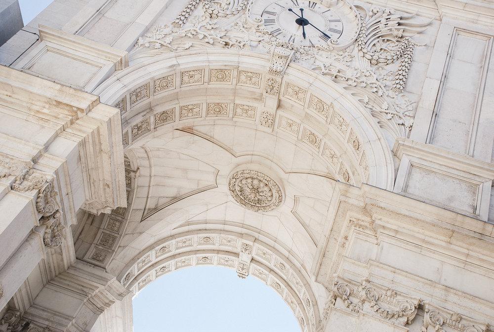 Lisbon17.jpg