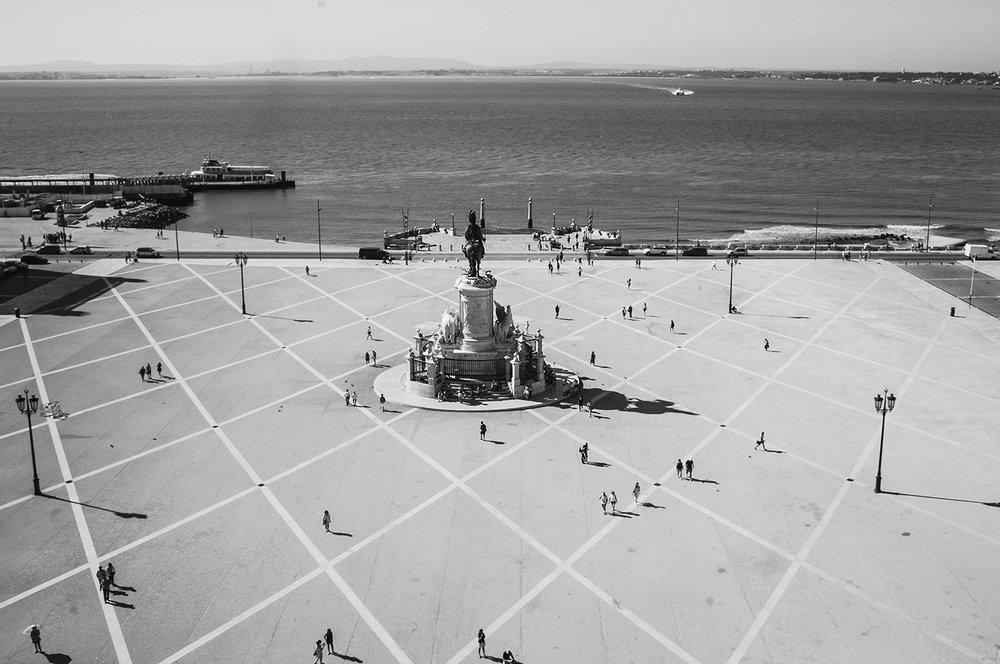 Lisbon21.jpg