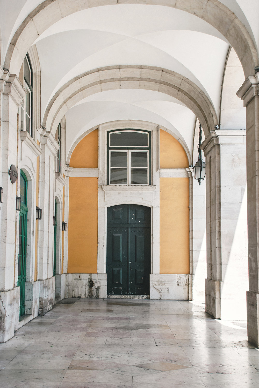 Lisbon1_2.jpg