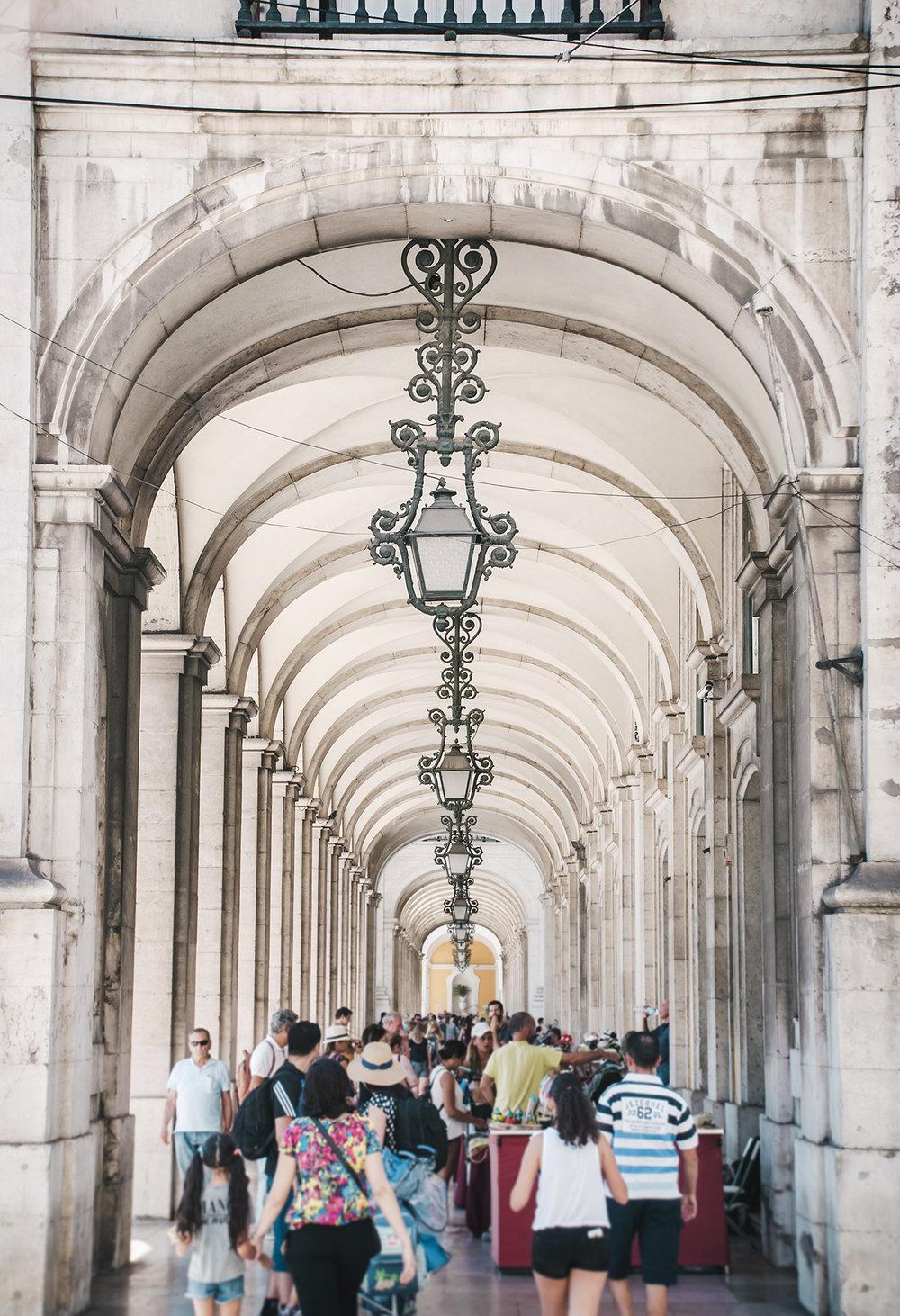 Lisbon24.jpg
