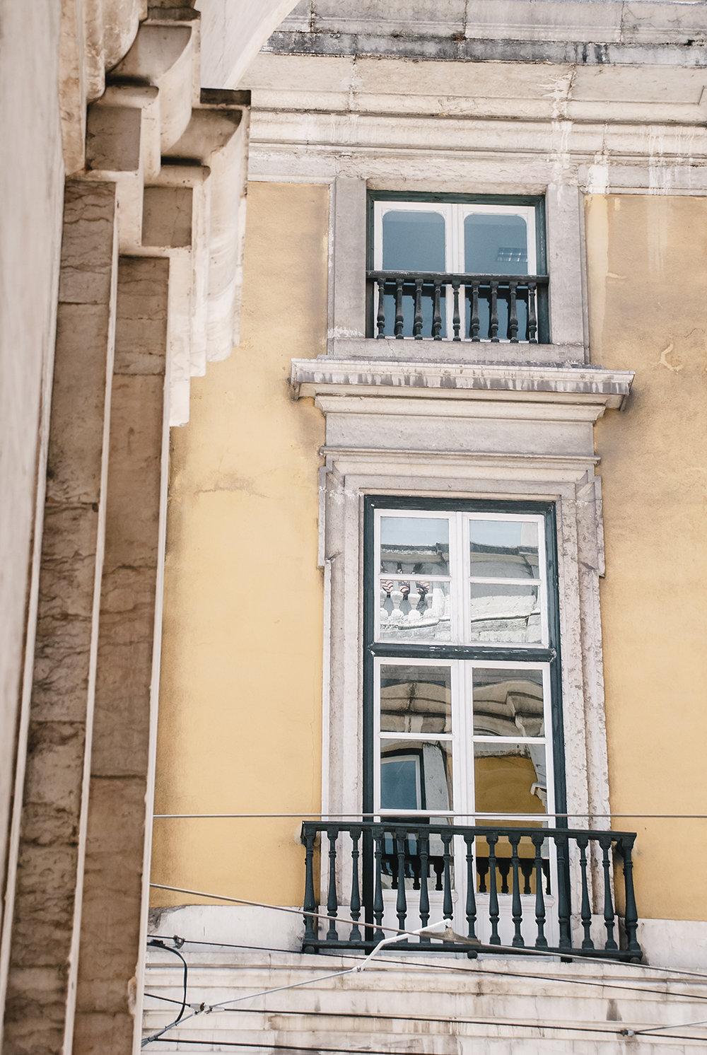 Lisbon25.jpg