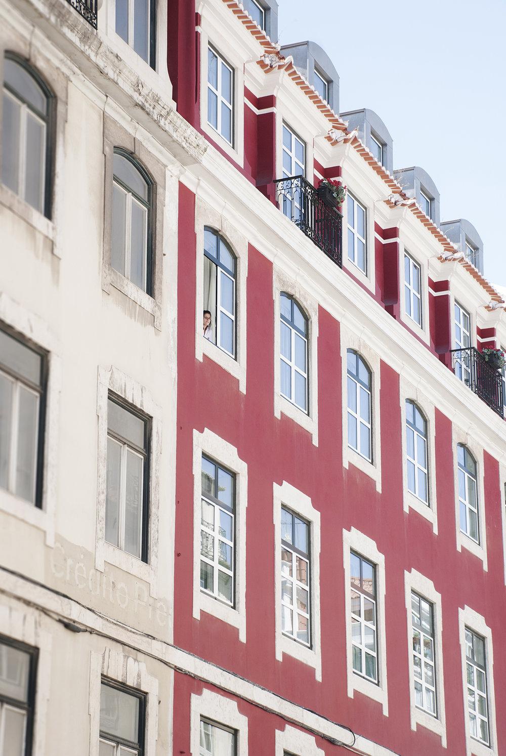 Lisbon26.jpg