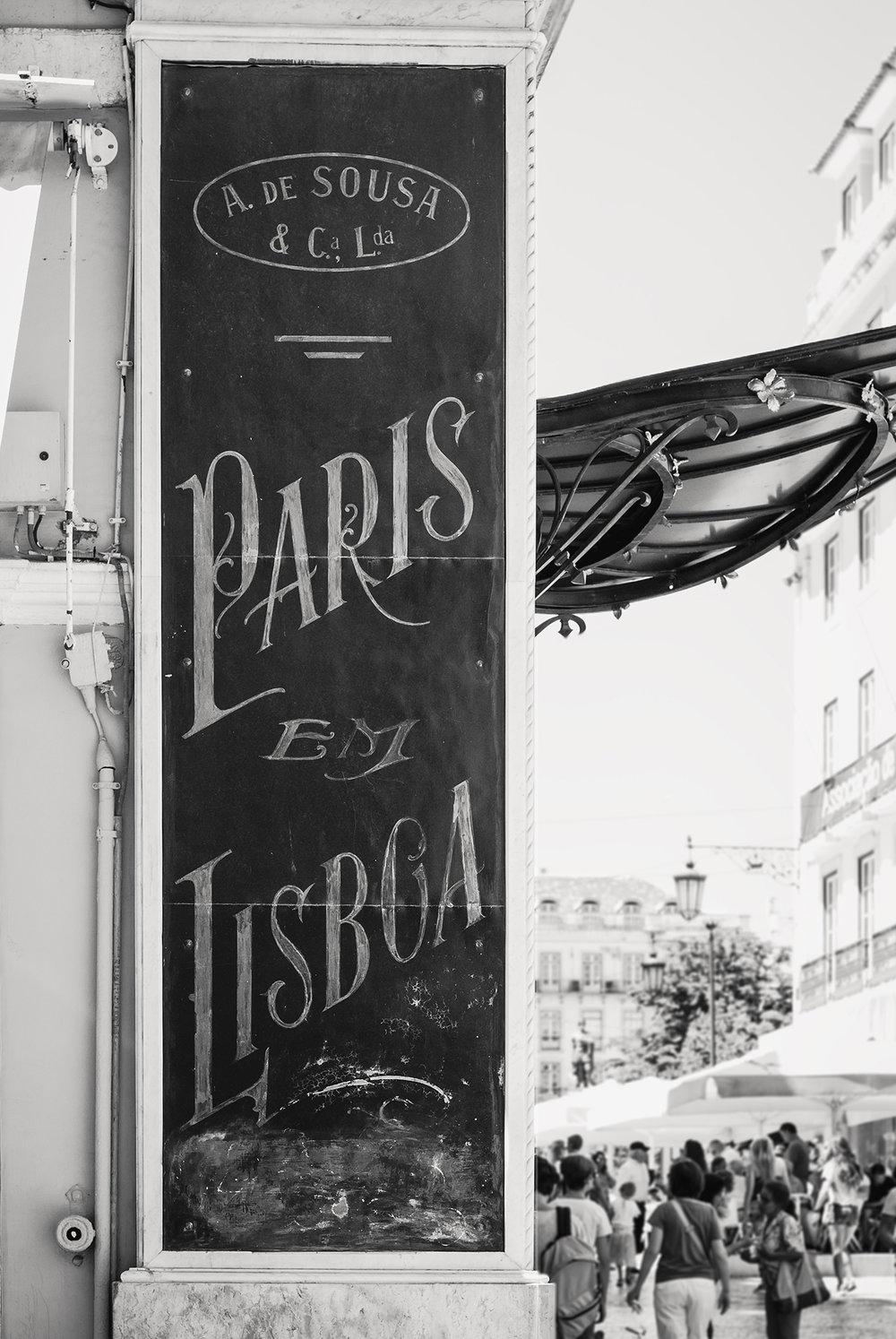 Lisbon28.jpg