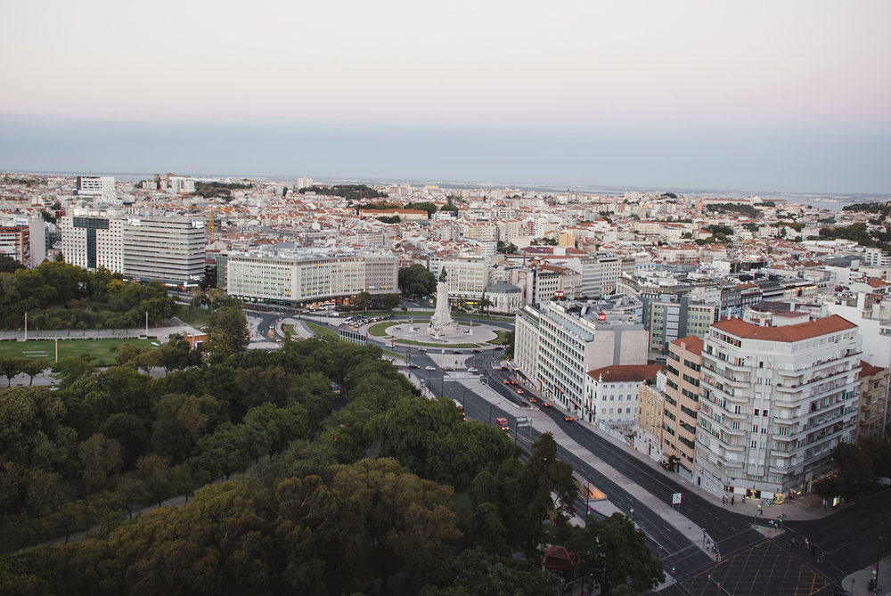 Lisbon46.jpg