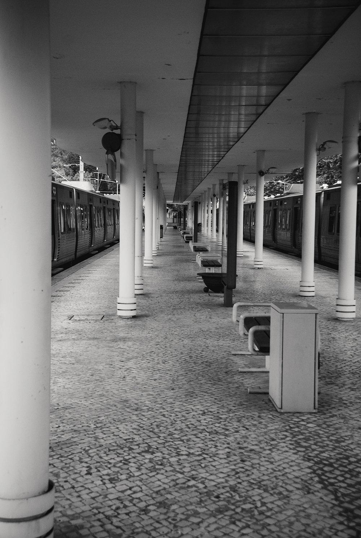 Lisbon40.jpg