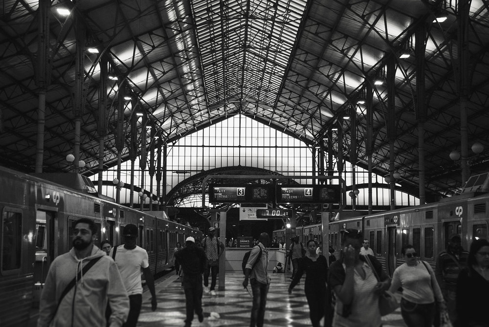 Lisbon36.jpg