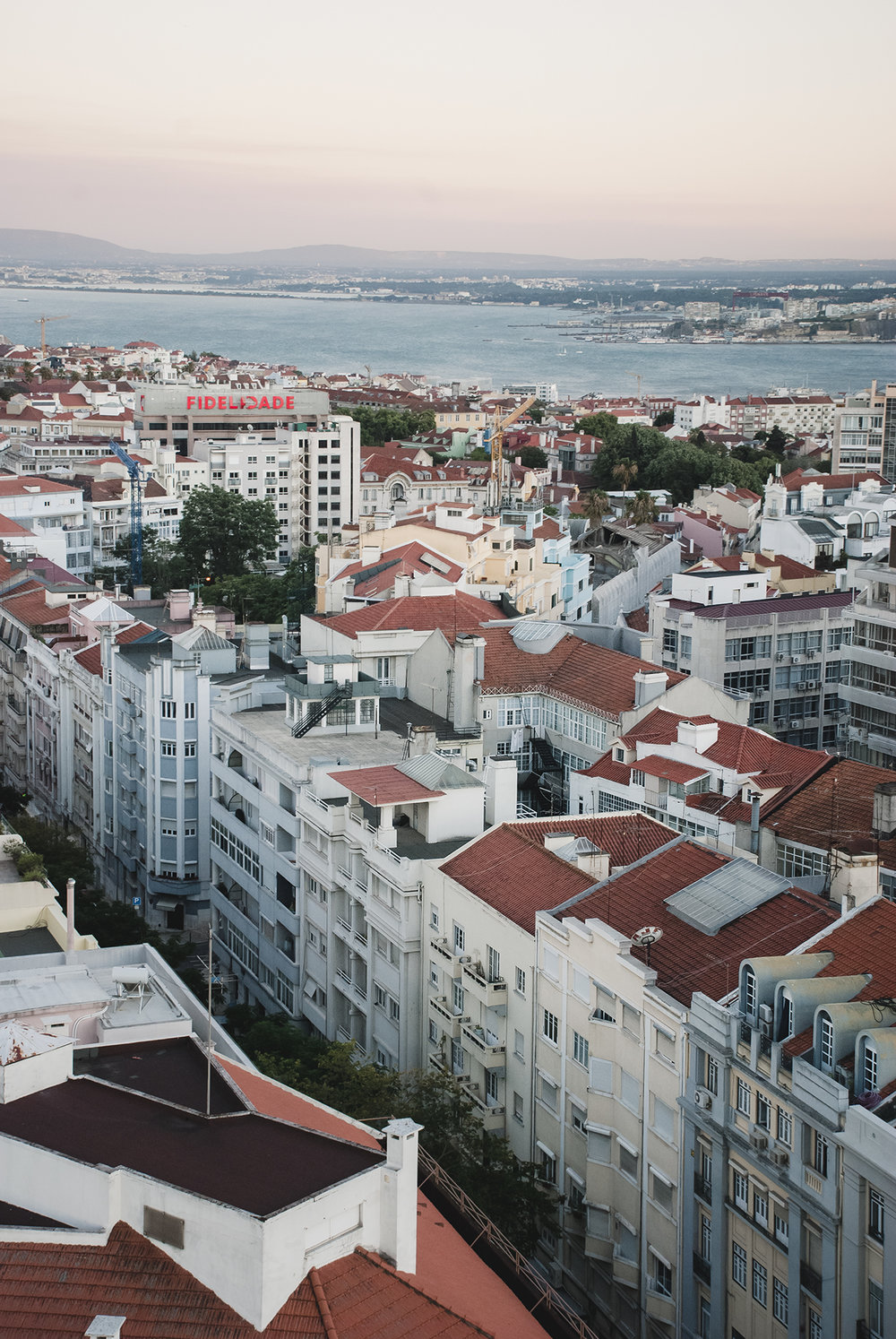 Lisbon51.jpg