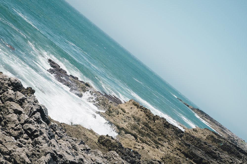 Cascais2.jpg