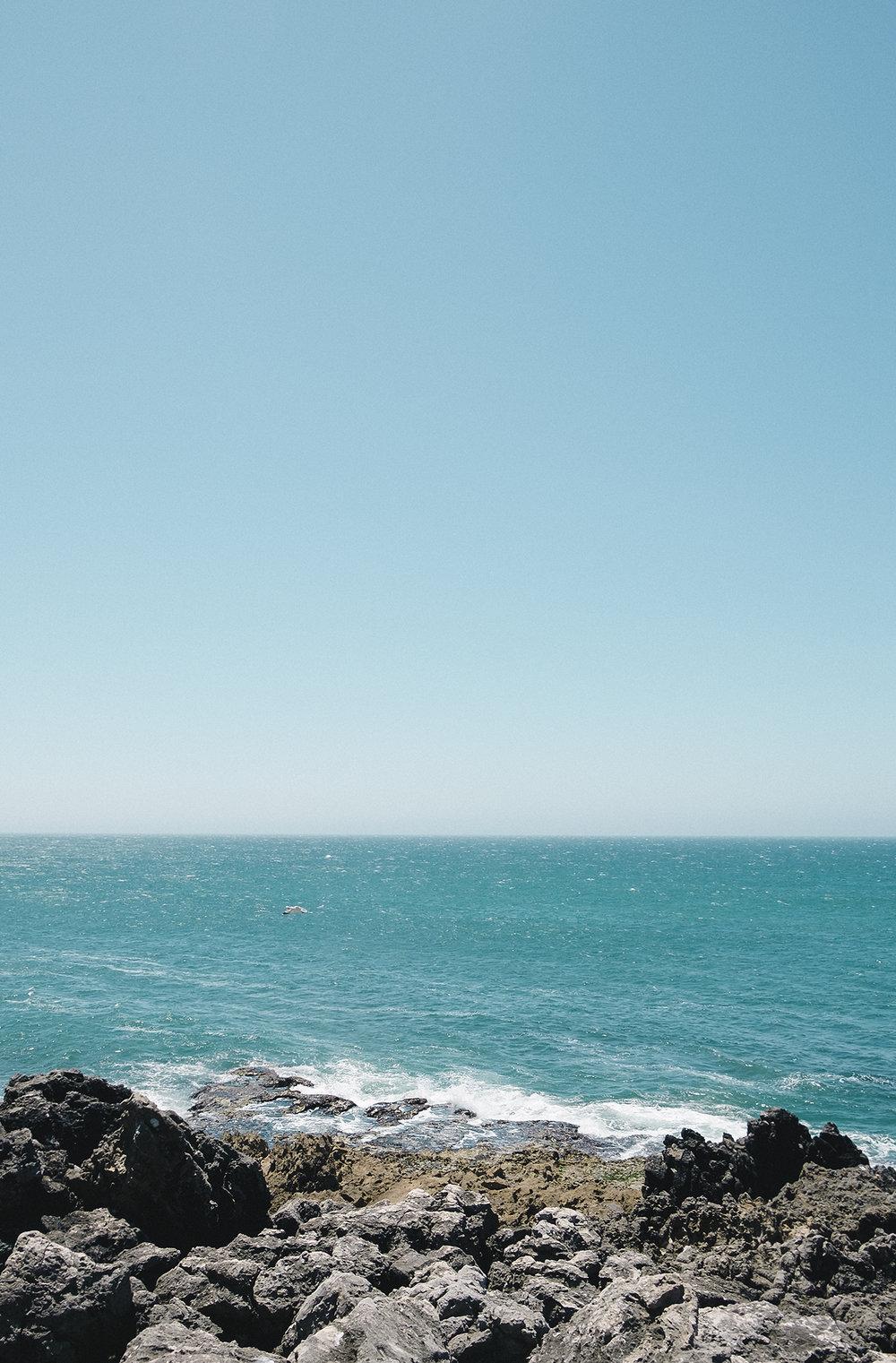 Cascais13.jpg