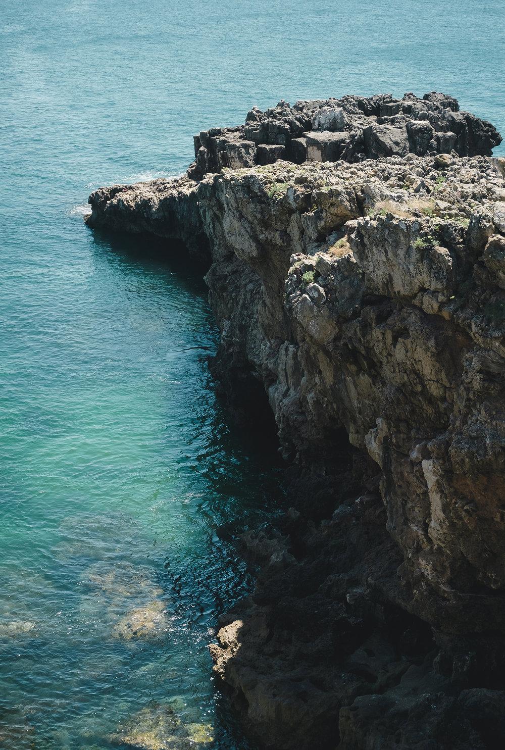Cascais6.jpg