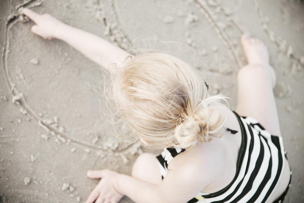 beach27.jpg