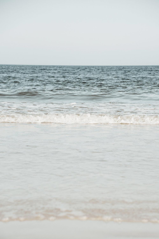 Beach25.jpg