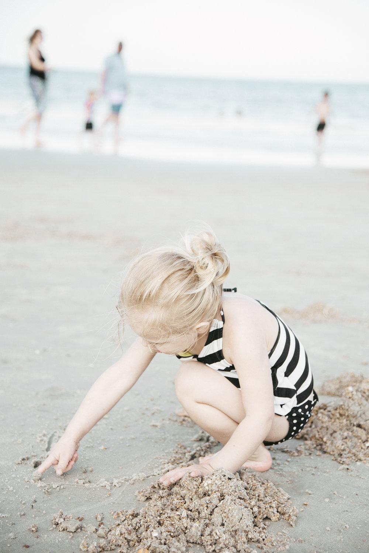 Beach26.jpg