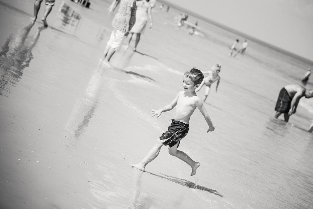 Beach2_2.jpg