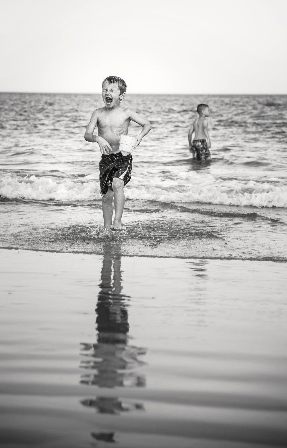 Beach22_2.jpg