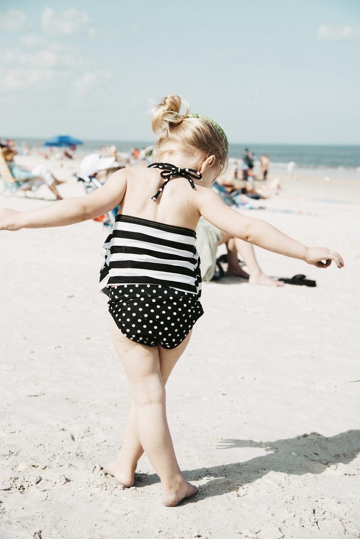 Beach17.jpg