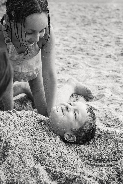 Beach15.jpg
