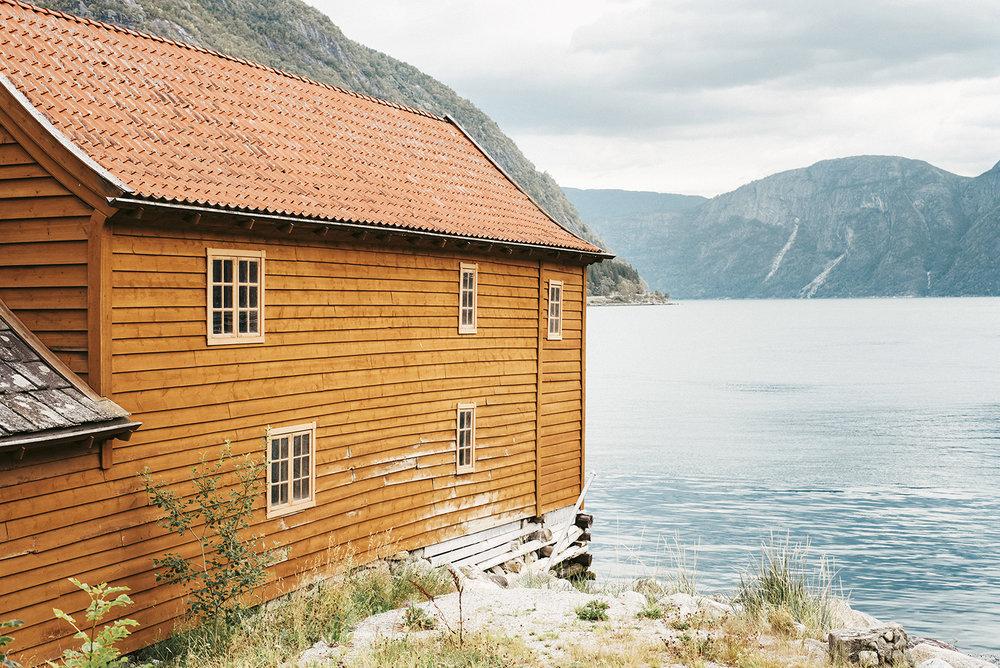 Eidfjord1_4.jpg