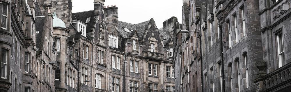 Scotland_Intro.jpg