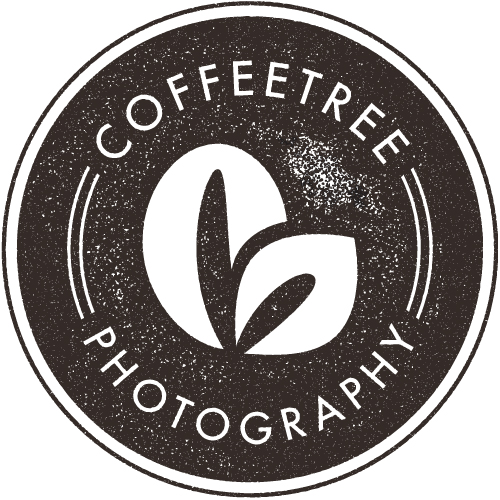 CoffeeTree Photography