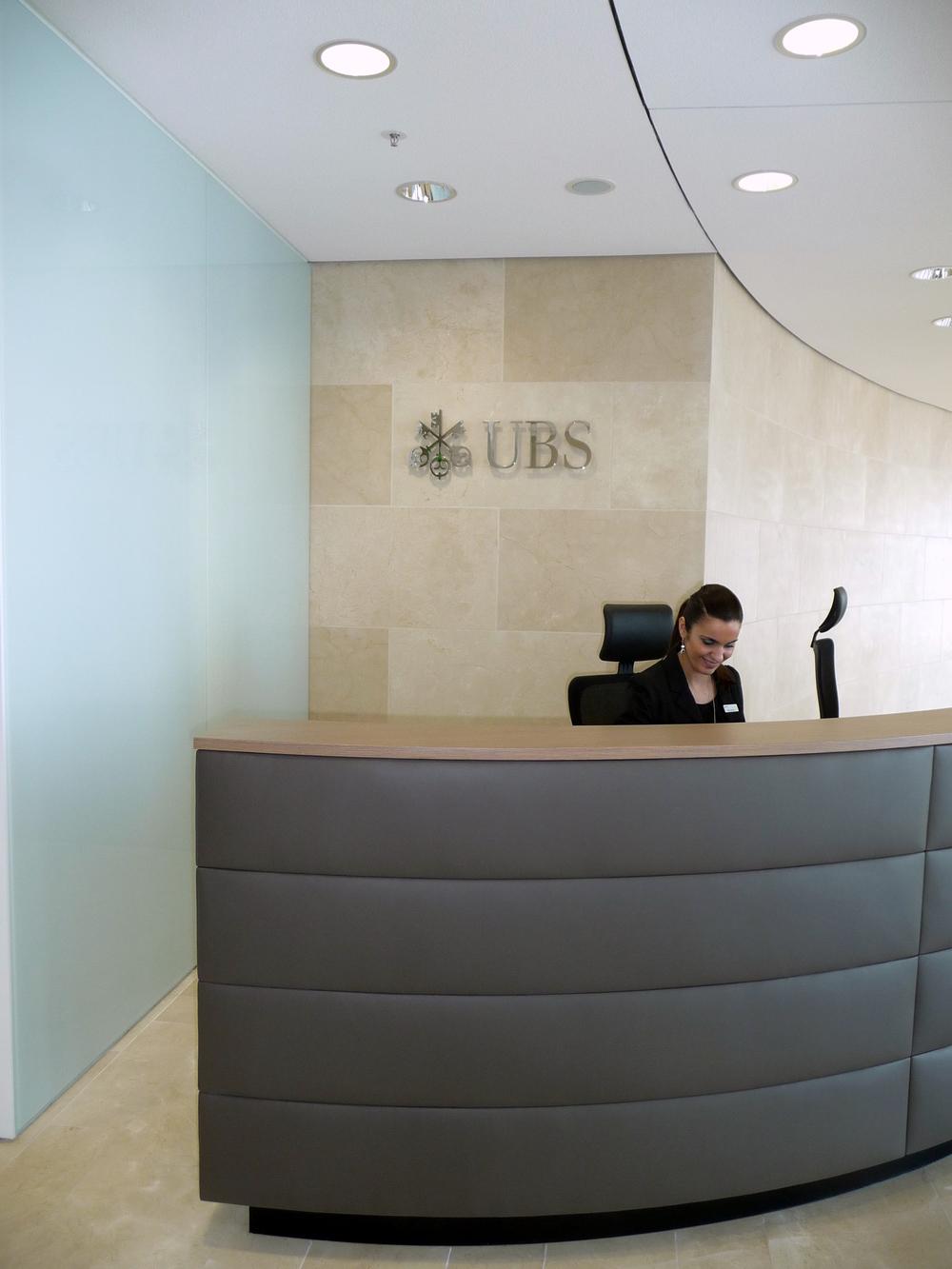Emgfang UBS 39 St.JPG