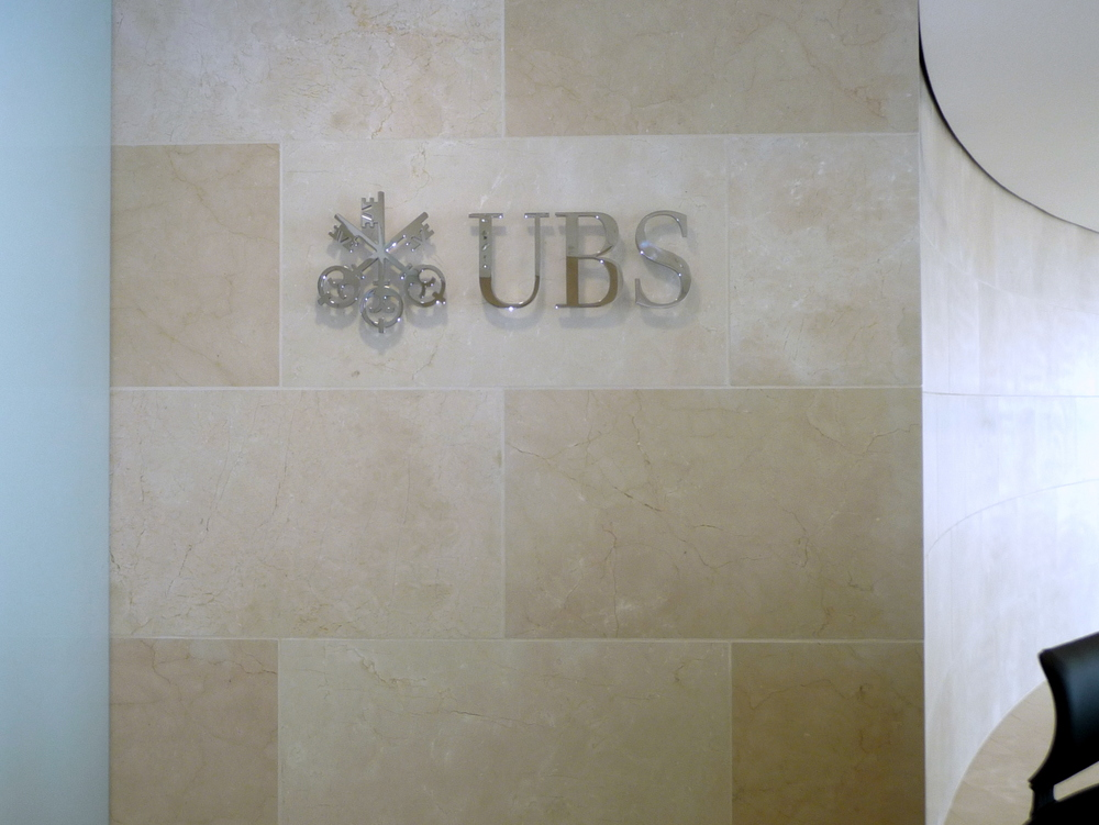 Emgfang UBS 39 St Detail.JPG
