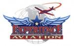 Experience-Aviation-Logo-e1338501286180-150x93.jpg