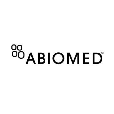 Copy of Abiomed Case Study