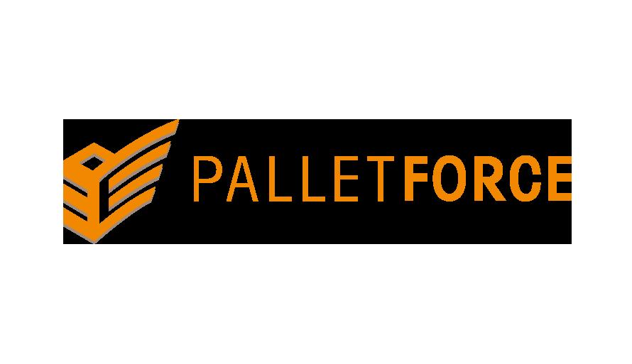 Palletforce.png